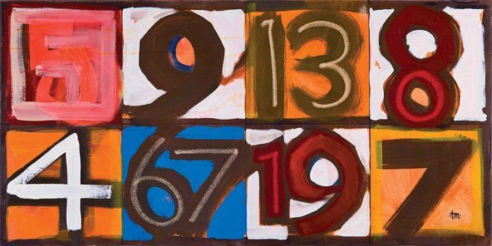 Dzimšanas gada numeroloģija: uzzini savas dzīves scenāriju