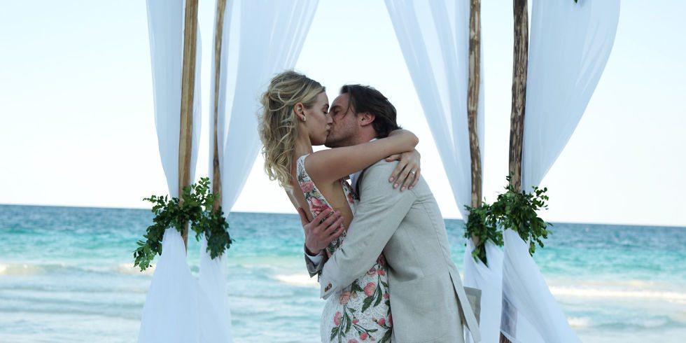 Laulību numeroloģija: uzzini savu kāzu datumu