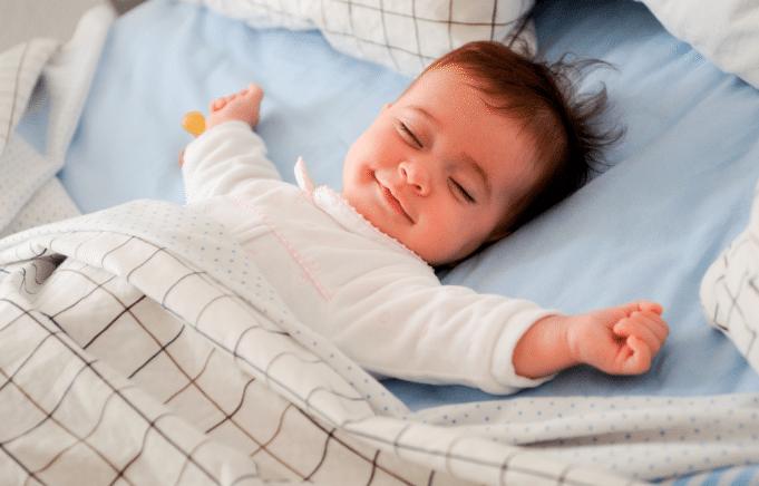 Zodiaka zīmju gulēšanas paradumi