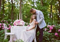 Vasara – kāzu sezona! Ieteikumi kā saposties dodoties uz svinīgo pasākumu
