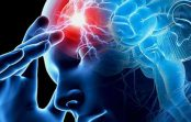 Saaukstēšanās un gripa paaugstina insulta un sirds problēmu risku. Svarīga informācija visiem!