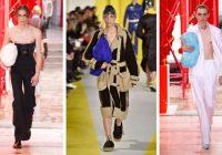 """Notiks pirmās """"pārstrādātās"""" modes sacensības jeb First Fashion Slam"""