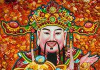 Uzzini visu patiesību par savu likteni ar šīs ķīniešu metodes palīdzību