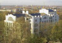 """Kultūras pils """"Ziemeļblāzma"""" 106. jubileju atzīmēs ar Ksina Vanas un Floriana Koltuna koncertu"""