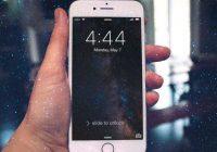 444 nozīme: ko darīt, ja visur redzi šo skaitli. Tas ir liktenis!
