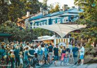 Sociālās uzņēmējdarbības tirgus Kalnciema kvartālā 24.augustā