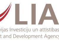 LIAA informēs par Starptautisko Kino konferenci