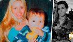 Dēls vienmēr kautrējās par mammas izskatu, bet izaugot  saprata, cik ļoti ir kļūdījies. 20 gadu laikā viņš ir novecojis, bet mamma – ne kripatiņas