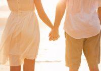 3 vienkāršas lietas, kuras sievietes kautrējas pajautāt savam vīrietim. Bet daudziem vīriešiem patīk izpildīt šādus lūgumus.