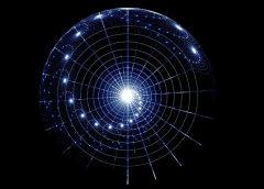 Visprecīzākais horoskops visām zodiaka zīmēm no 2020. gada 19. līdz 25. Oktobrim