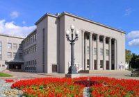 """Sākusies biļešu tirdzniecība uz Daugavpils teātra diptiha otro daļu """"Kaija-2"""""""