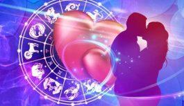 Vīriešu Zodiaka zīmes, kuri spējīgi visu mūžu mīlēt, tikai vienu sievieti