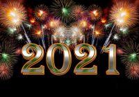 Horoskops no Pāvela Globas 2021. gadam visām zodiaka zīmēm