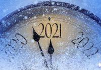 2021. gada horoskops visām zodiaka zīmēm