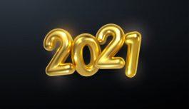 Ko 2021. gada sakums atnesīs katrai zvaigžņu zīmei – daudziem uzsmaidīs veiksme