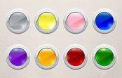 Izvēlieties pogu un uzziniet, kā jūsu dzīve varētu mainīties