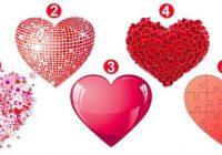 Izvēlieties savu sirdi un uzziniet, kas jūs gaida attiecībās šajā ziemā