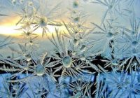 Astrologi ir devuši rekomendācijas ziemas pēdējam mēnesim 2021. gada februārim