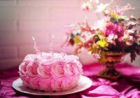 Kā dzimšanas diena var ietekmēt cilvēka raksturu un likteni