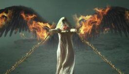 Iekšējie dēmoni: katram no mums ir rakstura tumšās puses