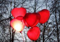 Ja jūs vai jūsu partneris darāt šīs 2 lietas, tad tas vairs NAV par mīlestību