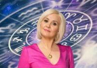 """Vasilisa Volodina prognozē, ka šīm zvaigzņu zīmēm tuvākā laikā sāksies izteikts """"baltās joslas"""" periods"""