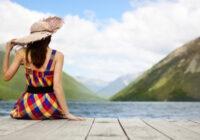 7 pazīmes, ka drīz jūsu dzīvē notiks pārmaiņas
