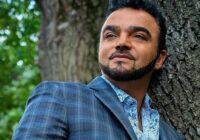 Ekstrasenss Mehdi Vafa sacīja, kas zvaigžņu zīmes gaida maijā
