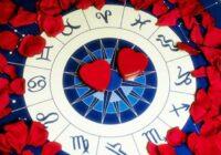 Mīlestība, laime un veiksme. Kurām no zvaigžņu zīmēm maijā ir ļoti paveicies