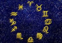 Starp zvaigžņu zīmēm astrologi ir nosaukuši ģēnijus un līderus