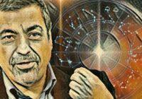 Pāvela Globas prognoze nedēļai no 2021. gada 20. līdz 26. septembrim visām zvaigžņu zīmēm